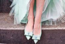 shoes ♥♥♥