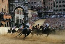 Images of Italy - Siena