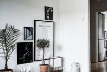 HOME - ENTRY, NOOK, CLOSET