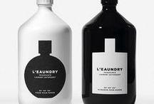 Perfume Packaging Designs / Inspiring & creative perfume packaging designs.