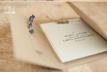 Wedding Plans / Wedding, Hochzeit