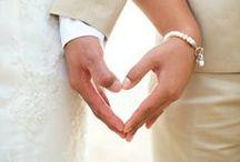 Holley wedding / by Patti Beebe