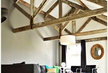 Our home / Photos made by 'De Woonzaken - Heemskerk' in our little palace :)