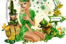 Armony St-Patrick