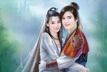 Liu Yun-Hiliuyun