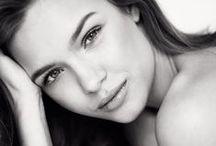 FAVORITE PHOTOS BEAUTIFUL WOMEN