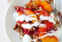 Diet -Breakfast