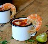 Cocina mexicana-Mexican food / Auténtica Comida Mexicana ¡Mostrando lo bonito de México!