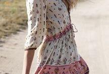 ♡ fashion inspo