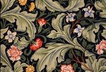 Design History 1: Arts & Crafts c.1850 - 1914