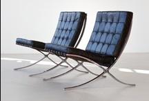 Design History 4: Bauhaus c.1919 -1933