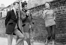 Fashion History 6: 1950s
