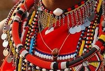 InspiredBy: Culture & Traditions