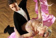 Standard Dance