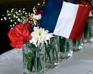 Bastille Day [14 July]