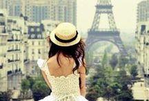 N4   We ♥ Paris