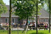 Leuke dingen in Eindhoven met kids / Leuke dingen doen met kinderen in Eindhoven en omgeving.