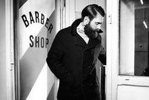Beard Grooming / #beardgrooming #beardcare #beardstyles #beardproducts #facialhair #zeusmen #beards