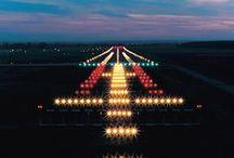 Aviation / by Hangar 1 Vodka