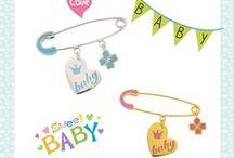 BABY ARTEON / Baby fashion
