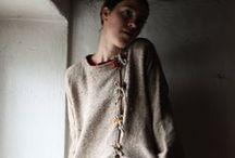 Clothes I love / by Lynn St John