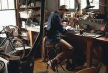 Artisans | Craftsman