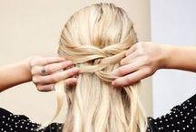 N4   Hair Tutorials