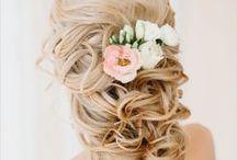 N4   Wedding Hairstyles