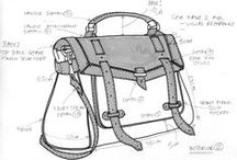 Sketches - Accessories