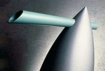 Designers: Philippe Starck