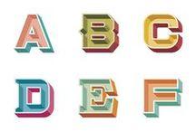 ✔️ A B C D A R I O / A ▼ B ▼ C ▼ D ▼ E ▼ F ▼ G ▼ H ▼ I ▼ J ▼ K ▼ L ▼ MAMMABANANA.COM