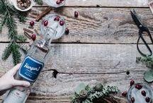 Holiday / by Hangar 1 Vodka