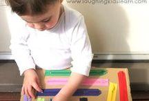 preschool/school
