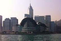 ARTEON HONG KONG JEWELLERY SHOW / ARTEON participates in Hong Kong International Jewellery Show.