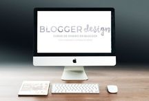 Blogging / Pines relacionados con Blogging, Marketing, recursos para Bloggers, tutoriales, Branding.