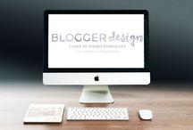 Blogging / Pines relacionados con Blogging, Marketing, recursos para Bloggers, tutoriales, Branding.