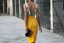 N4   Parisian Street Style