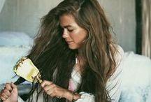 N4   Hair Care Tips & Tricks