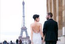 N4   Dreamy Destination Weddings