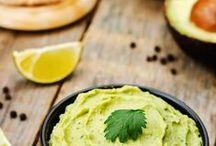 Vegan Eats / Vegan Recipes and products