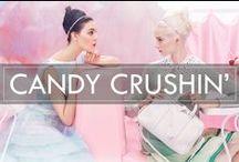 Candy Crushin'