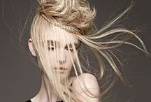 N4   Editorial Hair