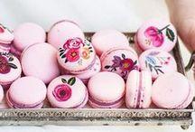 N4   Sweet Treats