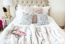 N4   Beauty Sleep