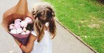 N4   Little Darlings
