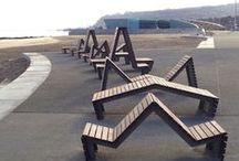 Design Contexts: Public Spaces & Community