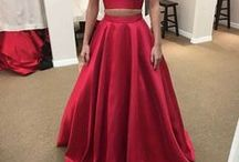 58 Top Trend Formal Gown For 18-22 Girls