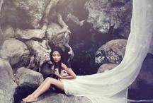 Fashion / by Suzie Li