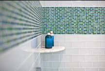 Badkamer ideetjes