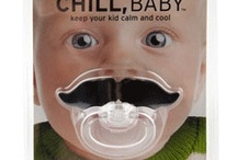 Movember Gifts